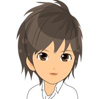 銀座エージェントGM(管理人)